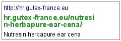 http://hr.gutex-france.eu/nutresin-herbapure-ear-cena/