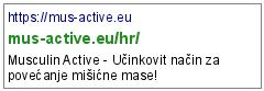 https://mus-active.eu/hr/
